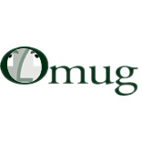 OMUG (Oregon MacPioneer Users Group) News 5.16.11