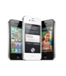 Apple Special Event – 10/11 – iPhone 4S, IOS 5, iCloud